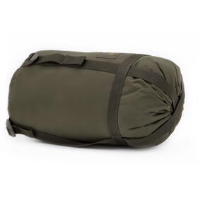 Carinthia Eagle Sleeping Bag L olive